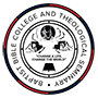 Baptist Bible College and Theological Seminary