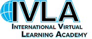 International Virtual Learning Academy