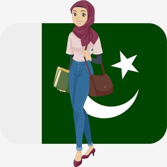 Religious Education in Pakistan
