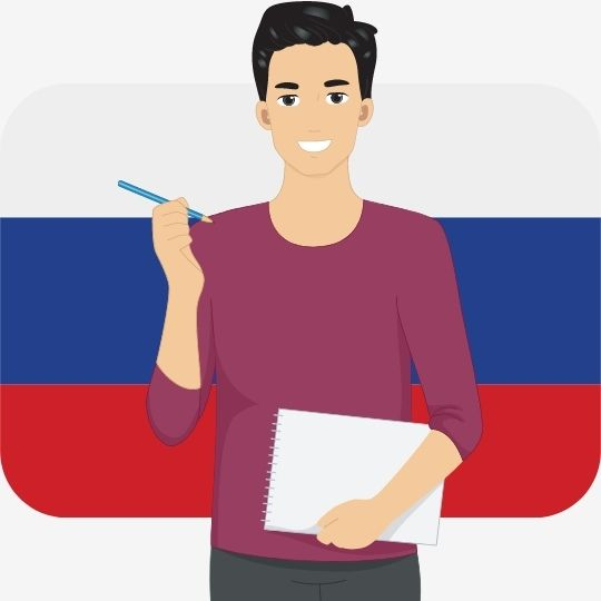 Is Russian Specialist Diploma Equivalent To a Master's Degree?